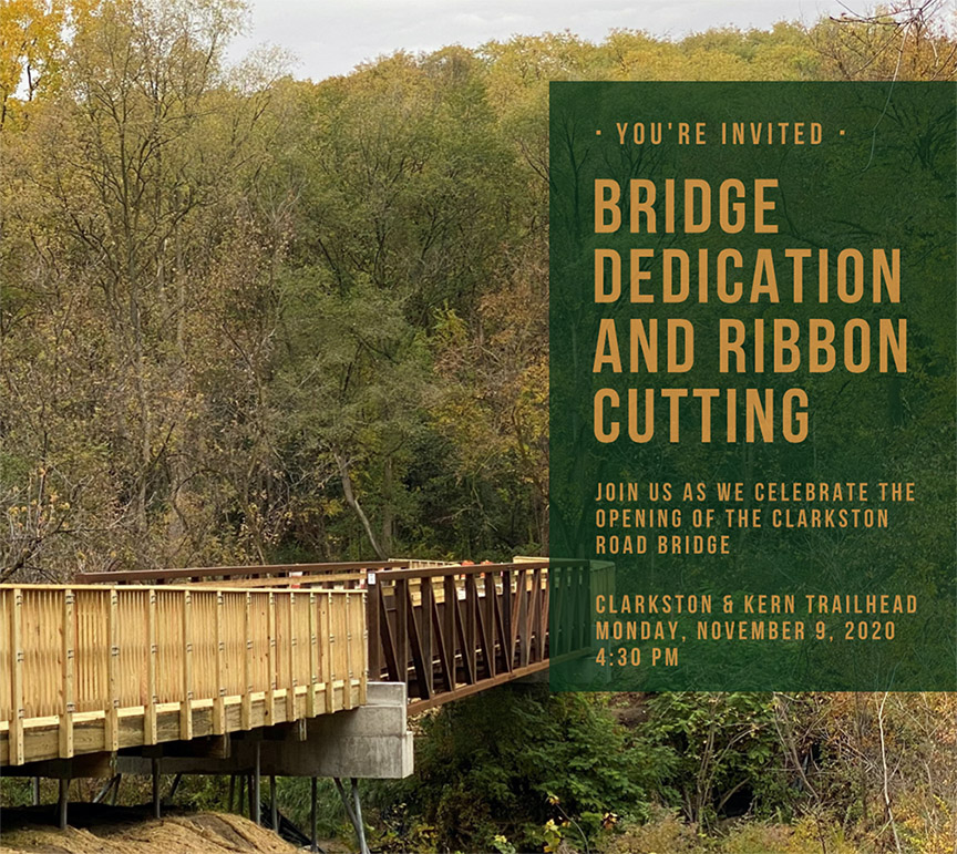 bridgededication